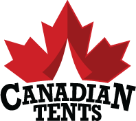 Canadian Tents